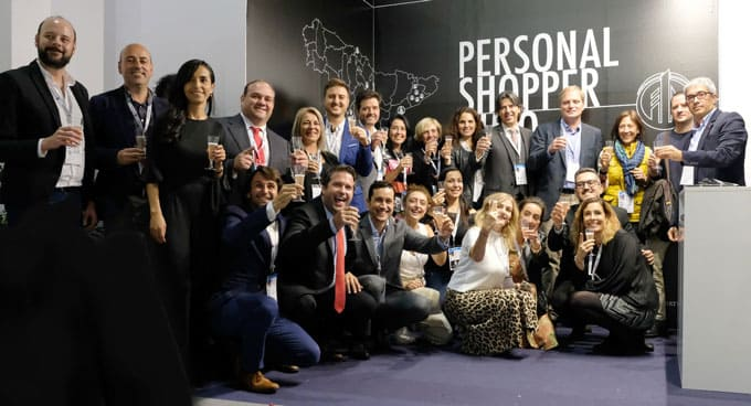 Equipo humano de Property Buyers by Somrie