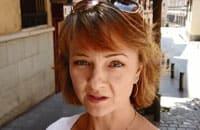 Vídeo Agnes Csomos Personal Shopper Inmobiliario Madrid